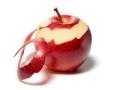 Manzanas - Alimentos que combaten el cáncer