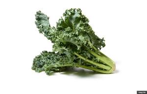 Alimentos que combaten el cáncer