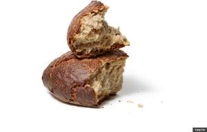 Pan de grano - Alimentos que combaten el cáncer