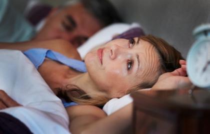 12 Foods That Sabotage Sleep