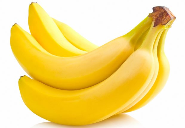 "Bananas. These nutrition powerhouses contain the sleep-inducing amino acid tryptophan, notes UCLA neurologist Alon Avidan, and they also offer abundant amounts of magnesium and potassium. ""Both minerals help to relax muscles and ease a painful charley horse that can wake you during the night,"" he says."