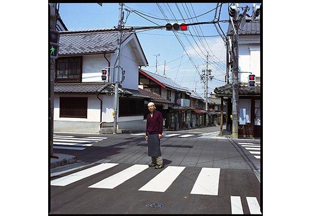 Longest Living place on Earth, Nagano Japan