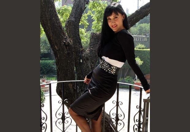 Susana Zabaleta - ¿Qué hacen los famosos para mantenerse en forma y saludables?