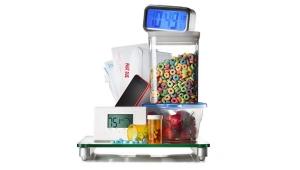 Imagen de alimentos y objetos que aumentan tu peso - Formas de perder peso sin hacer dieta