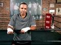 Sugar Ray Leonard - Consejos de Sugar Ray Leonard para mantenerse en forma