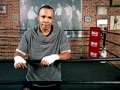 sugar ray leonard aarp fitness