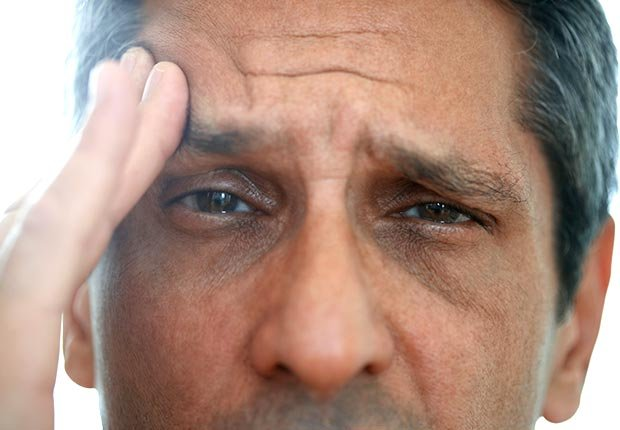 Foods that Fight Prevent Migraine Headache ESP