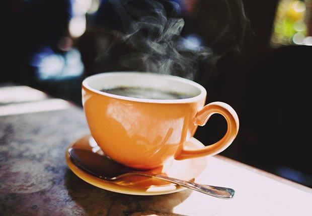 Foods that Fight Prevent Migraine Headache Coffee ESP