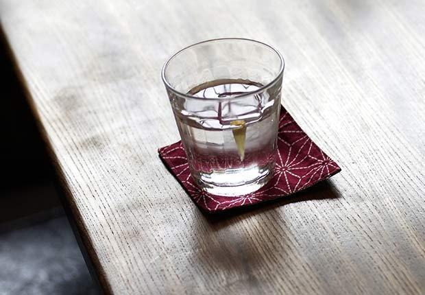 Foods that Fight Prevent Migraine Headache Glass Water ESP