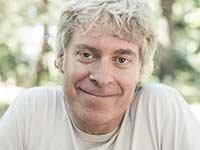Destress Profile Adam Bernstein