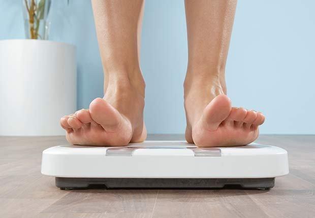 Fitness Flash High Intensity Training Health Benefits Lower Body Fat ESP