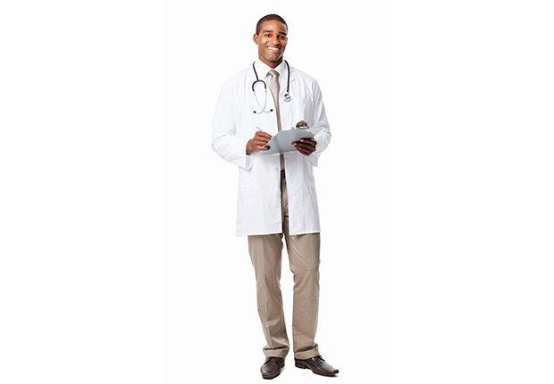 Estudiante de medicina - Conoce las funciones del personal del cuidado de la salud