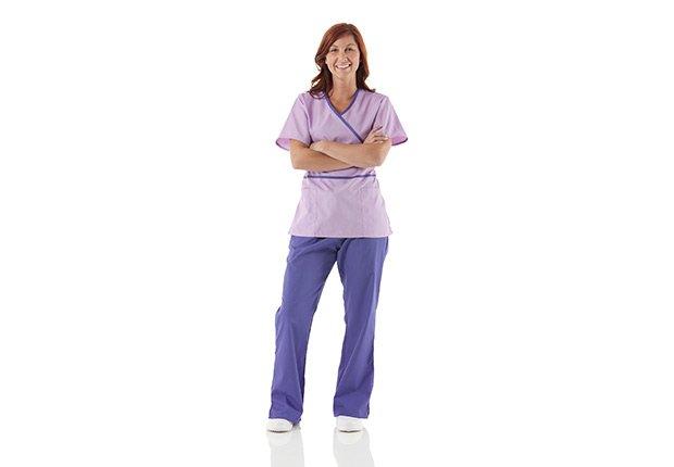 Asistente médico - Conoce las funciones del personal del cuidado de la salud
