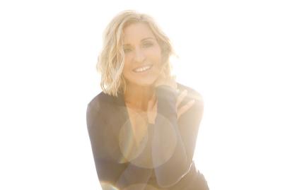 Tosca Reno - Entrevista - Cómo se mantiene en forma