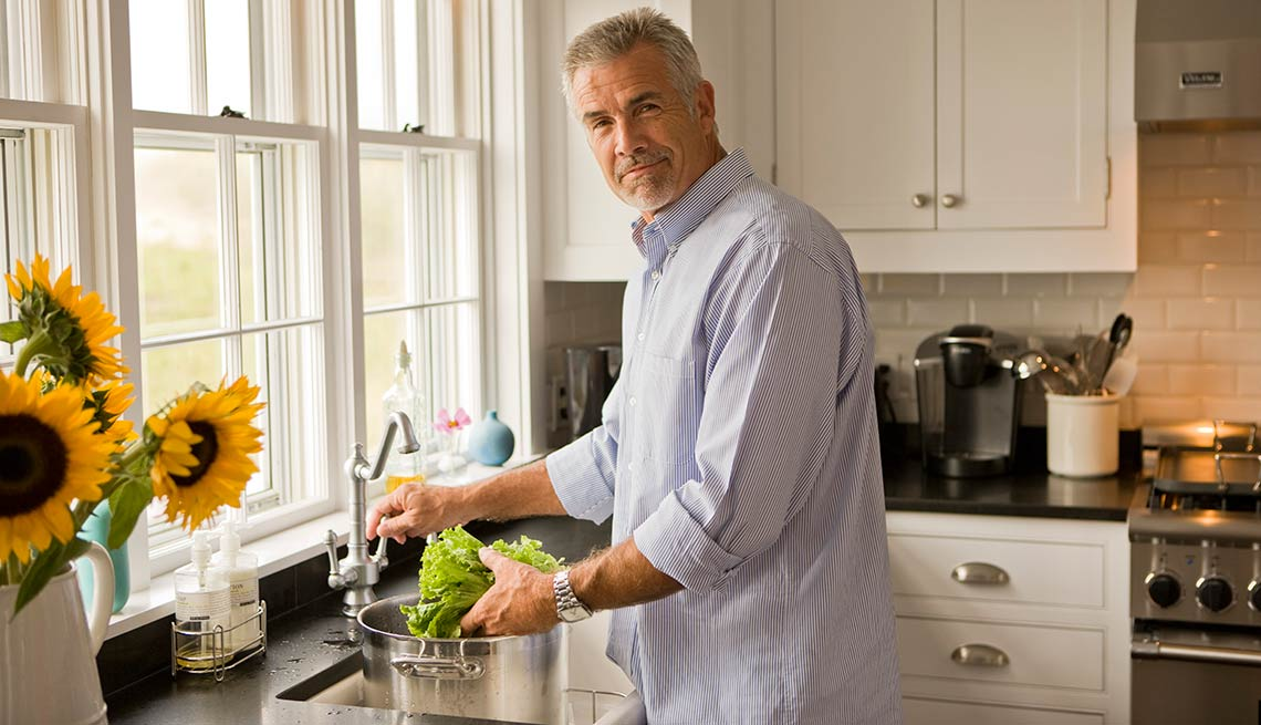 Eat Clean Get Lean Superfoods Nutrition Healthy