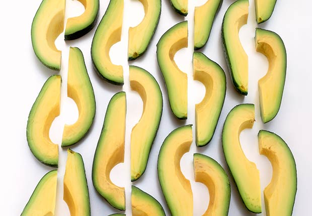 Avocados Eat Clean Get Lean Superfoods Nutrition Healthy