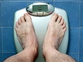 Trick Yourself Lose Weight Scale Feet