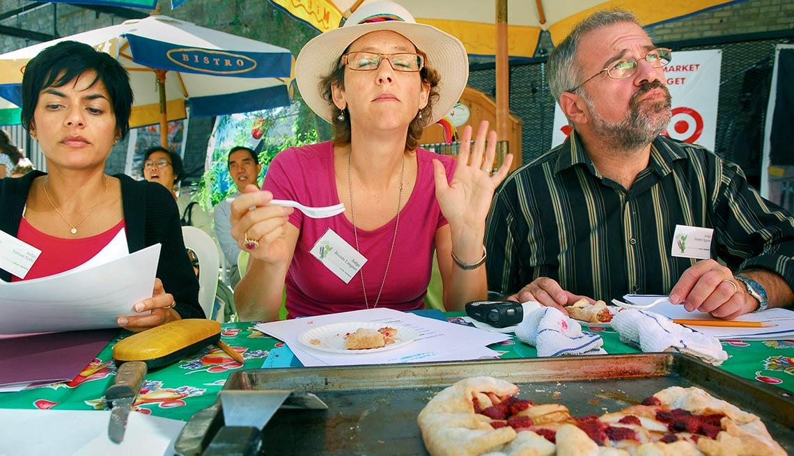 Minneapolis - Ciudades asiduas a la comida orgánica