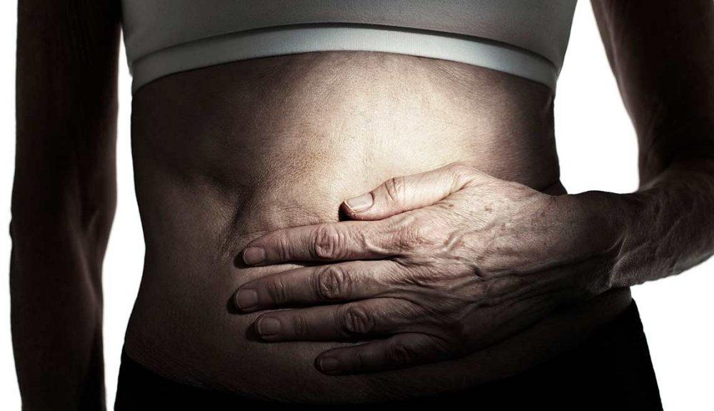 Foods To Keep Your Gut Healthy Probiotics Prebiotics