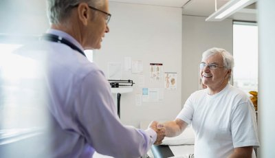 Tips from Doctors to Help You Make the Most of Your Visit