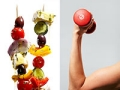 50 Tips: 10 Best Ways to Outsmart Diabetes