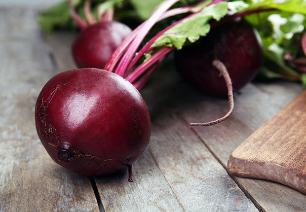 Beets-Foods-That-Reduce-Stress