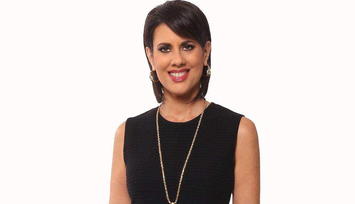 Mercedes Soler