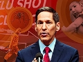 Dr. Frieden, Conversation about the Zika Virus