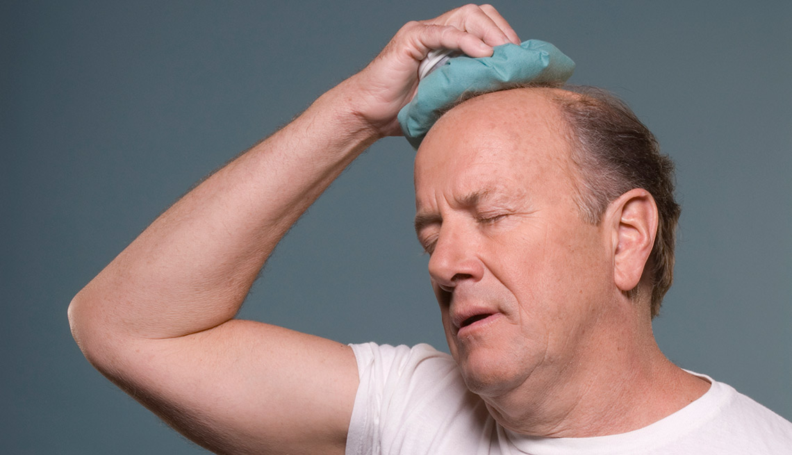11 Things You Should Never Do Again After 50