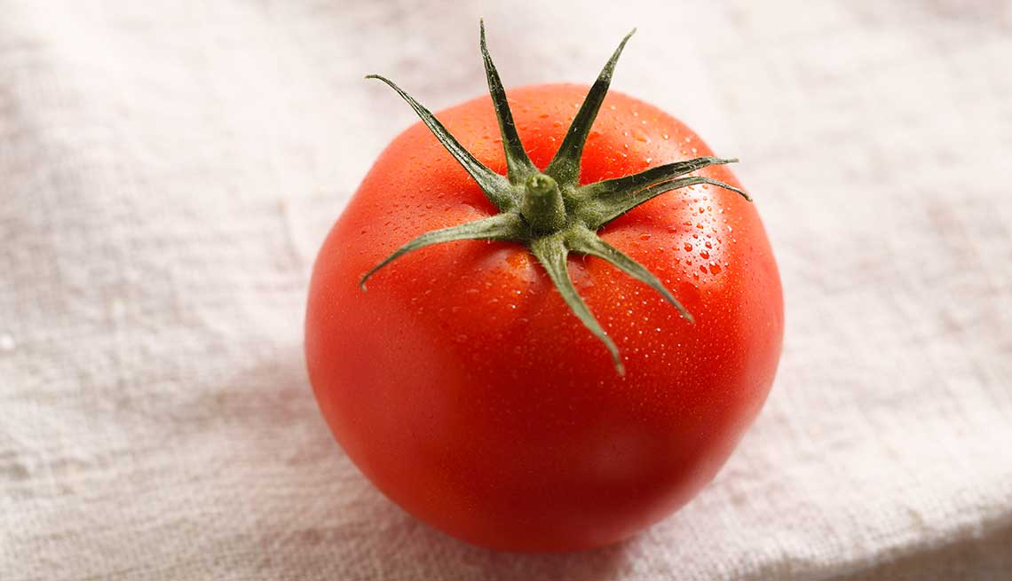 item 8 of Gallery image - Tomate