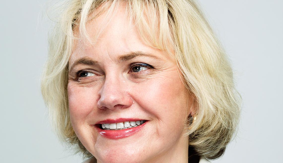 Leah Binder, How Doctors Fix U.S. Health Care