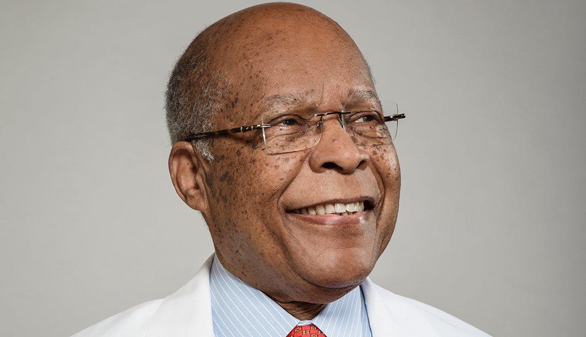 Louis W. Sullivan, How Doctors Fix U.S. Health Care