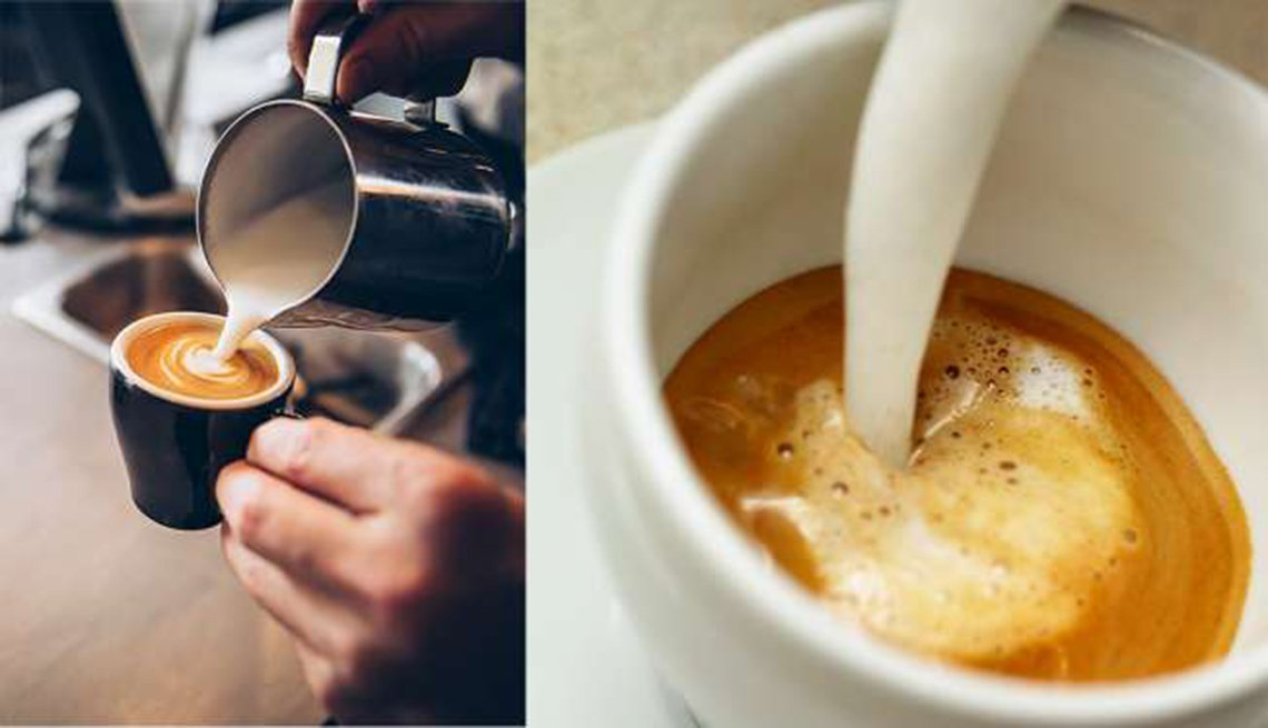 hand-pouring-coffee-coffee-half-half-esp