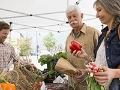 MiPlato, guía nutricional par adultos mayores