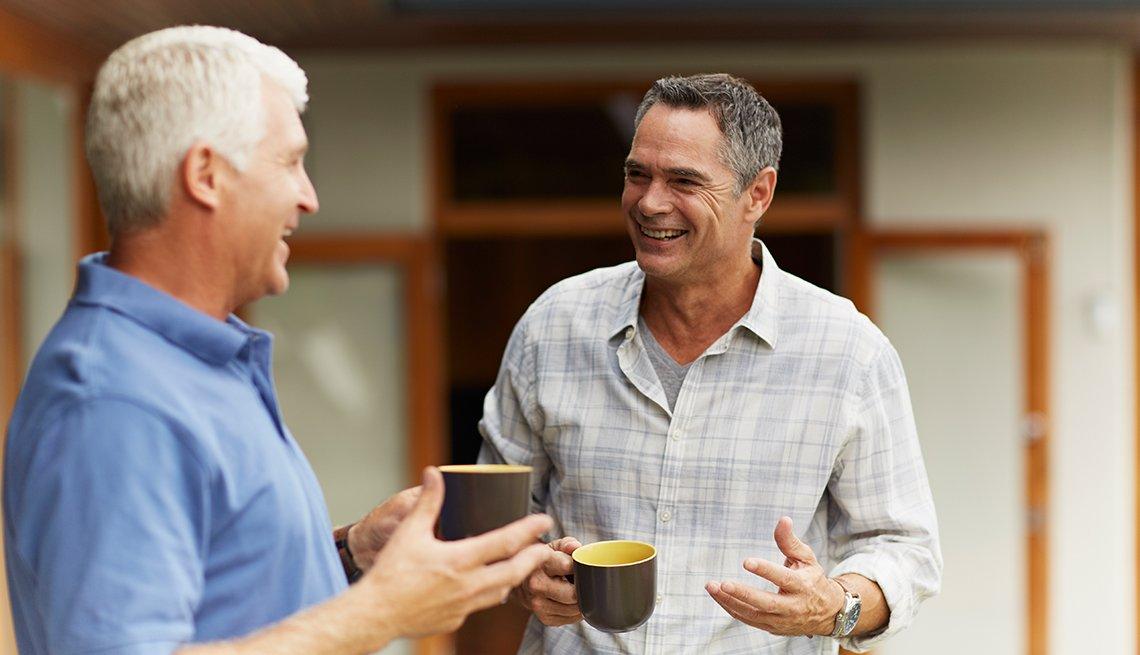 Bouton: NIH Study on Hearing Loss