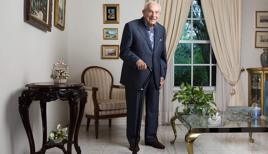 Dr. Virgilio Beato Jr.