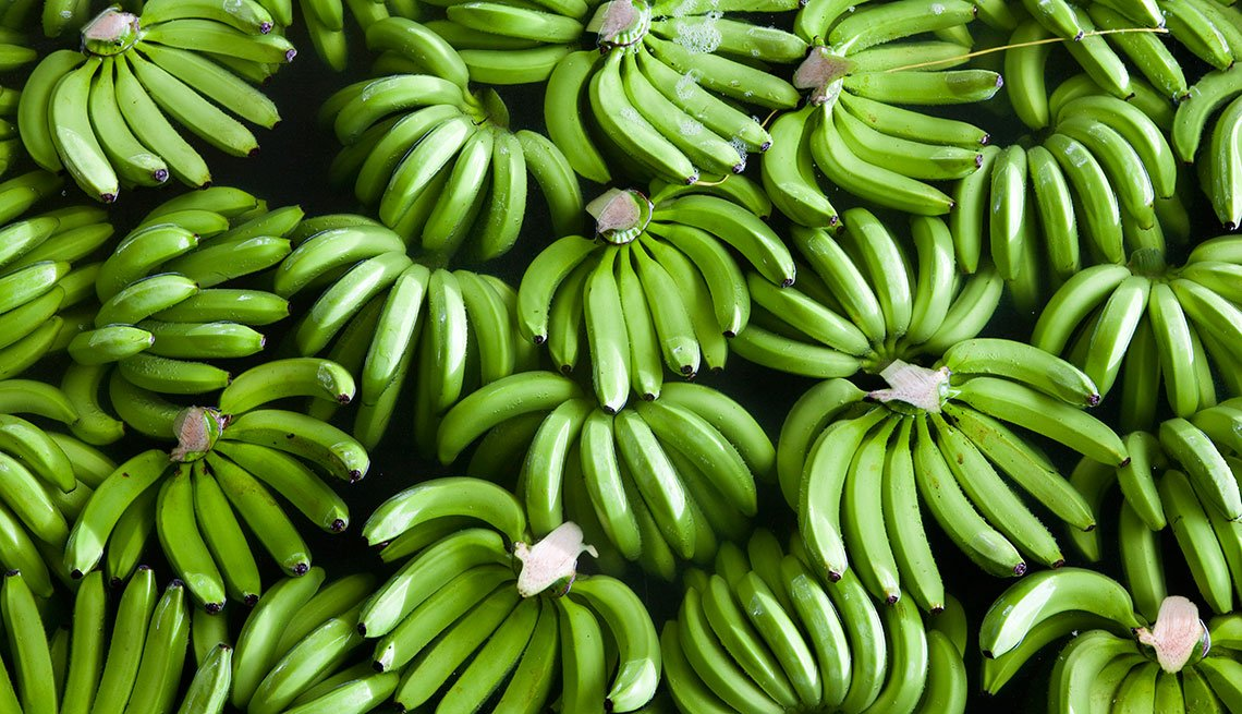 resistant-starch