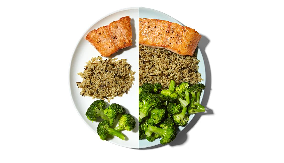 1140-eat-less-50-ways.jpg