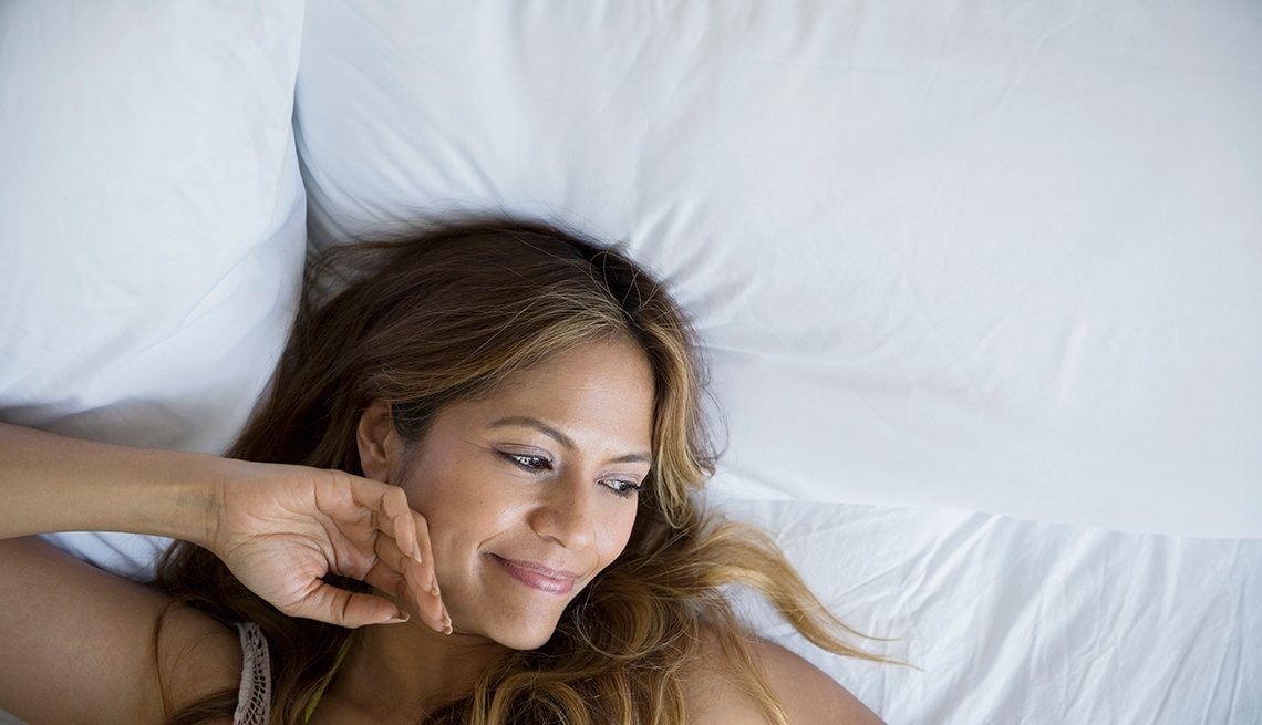 Things to Know About Your Pillow