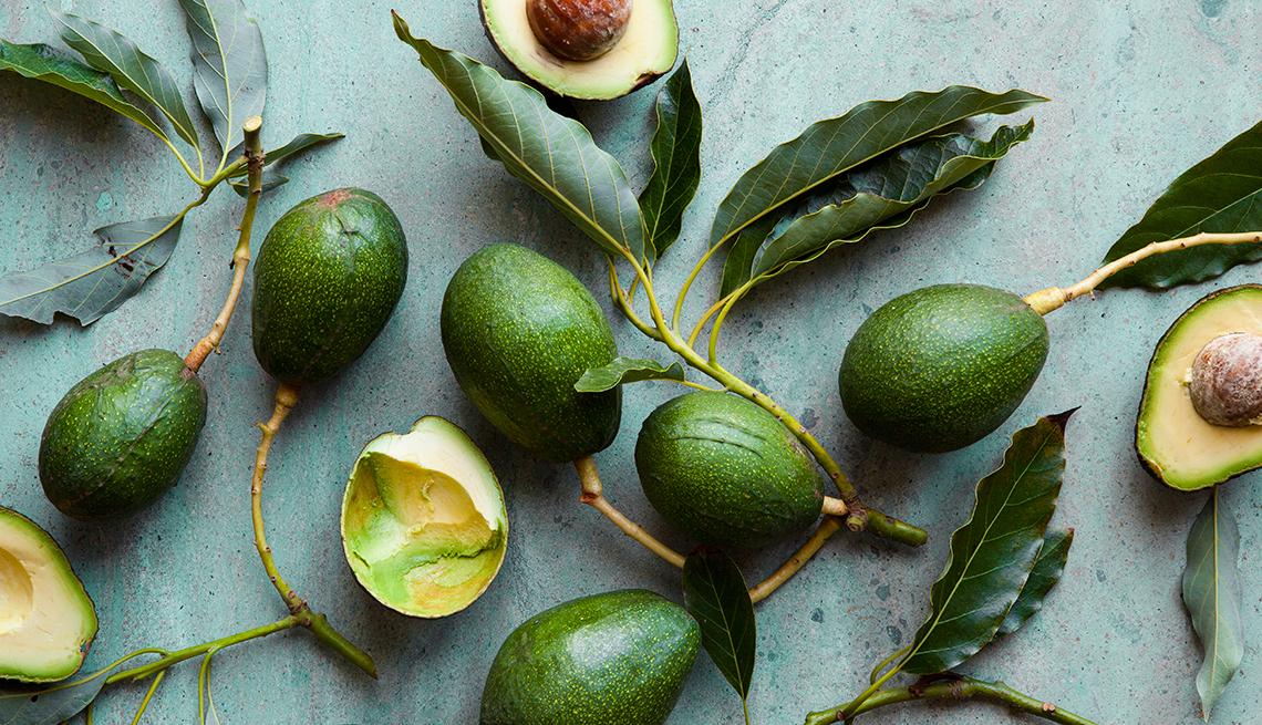 ss-oil-avocado-esp.jpg