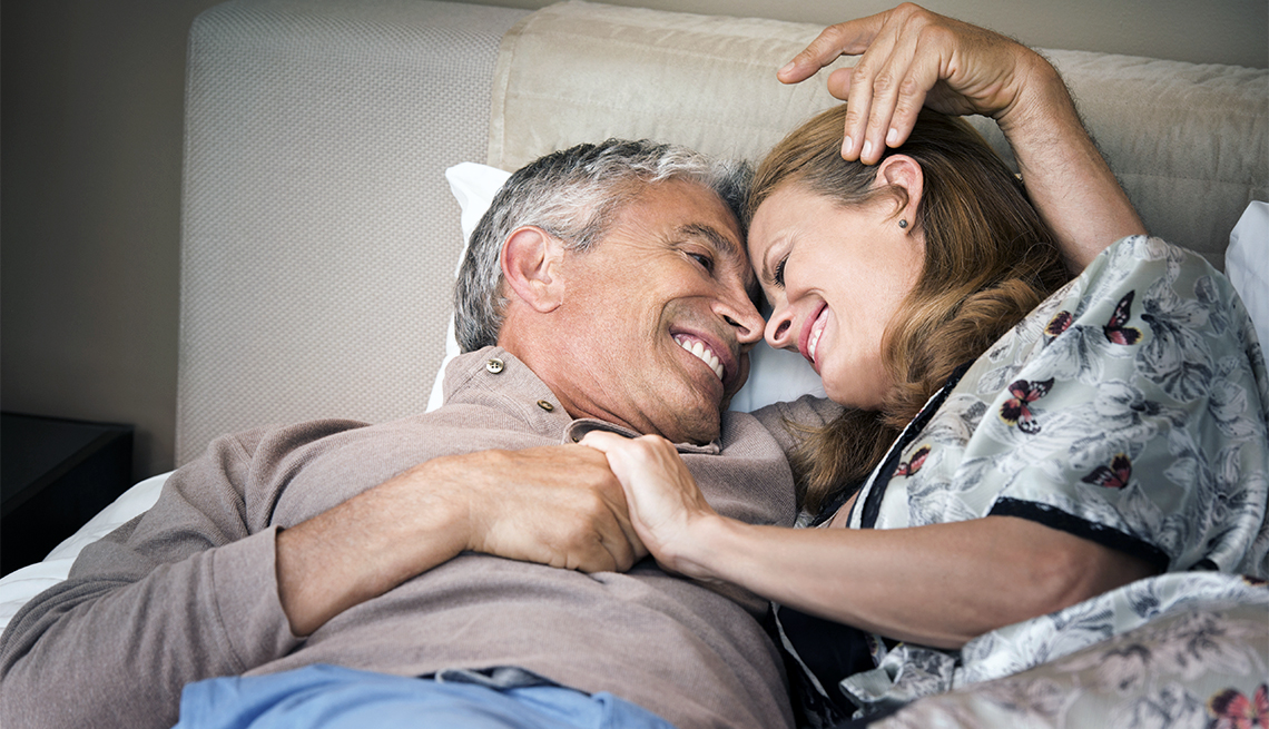 Sex and Cardiac Arrest