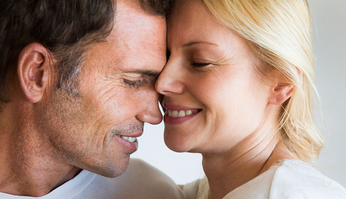 What to consider before you remarry an ex