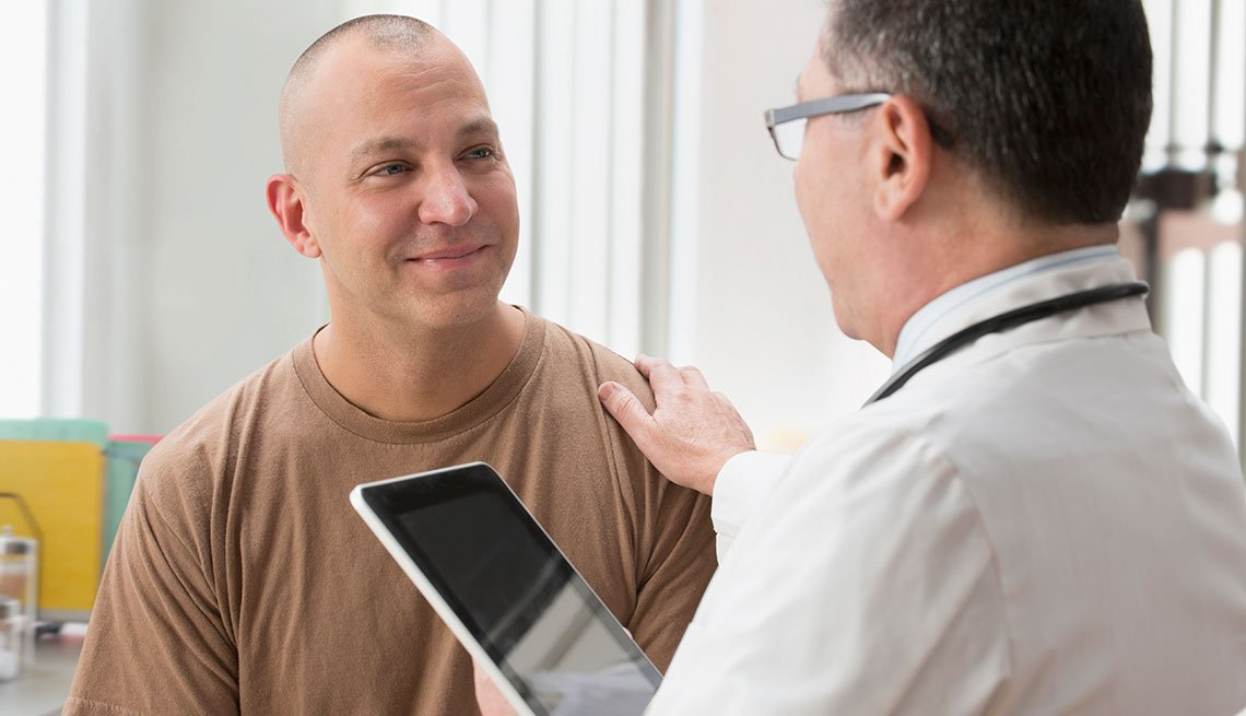 TRICARE changes you need to know about