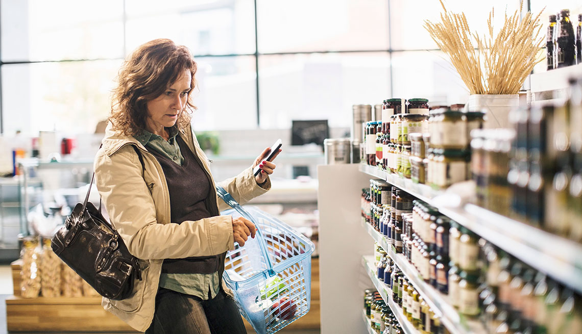 5 Tips to Avoid Grocery Store Manipulation