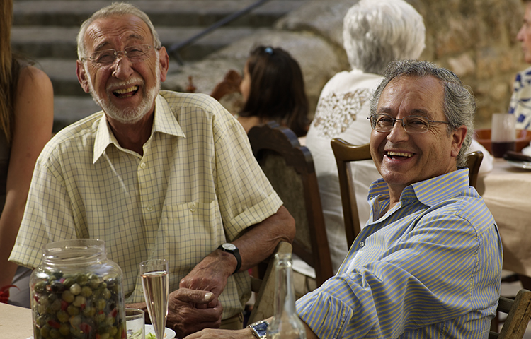 Spain Will Have Longest Life Expectancy While U S  Lags