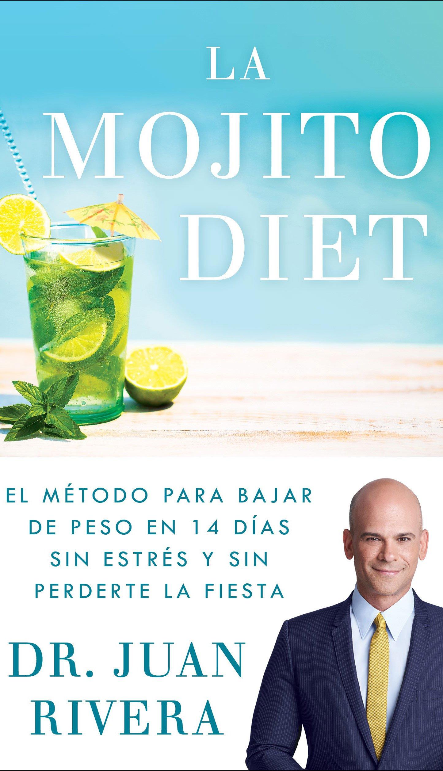 La Mojito Diet