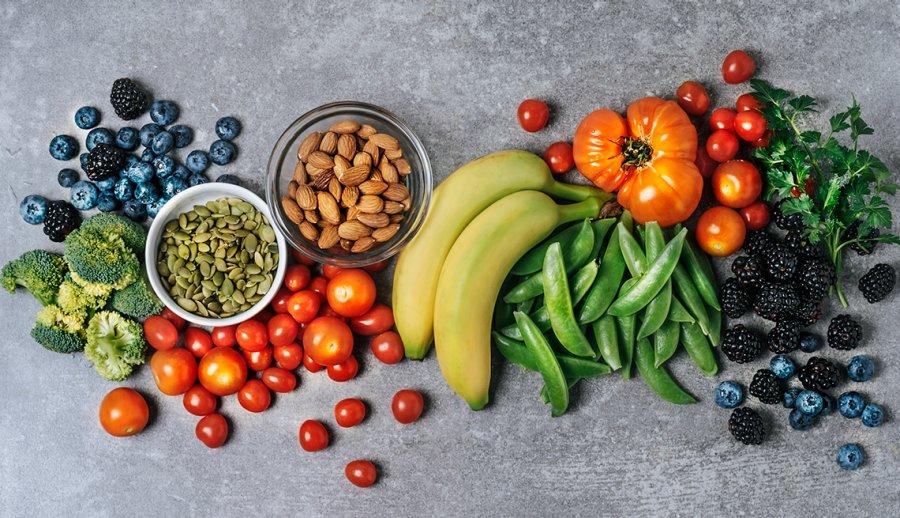 Dietas Bajas En Carbohidratos Y Grasas