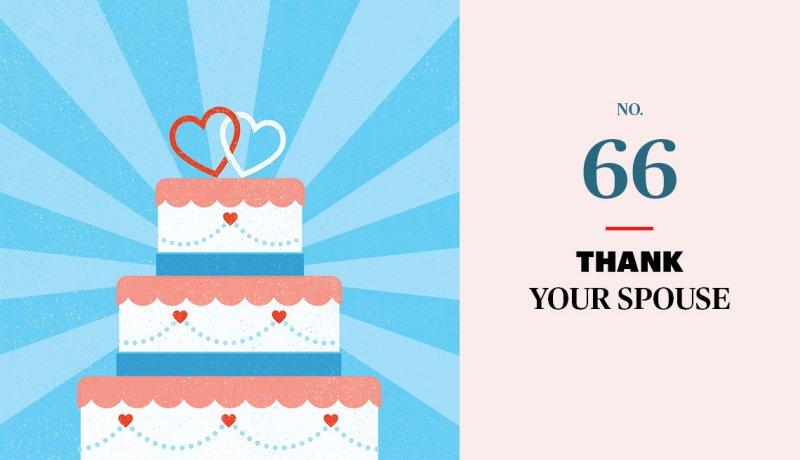 268fac5312b No. 66 Thank Your Spouse