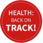 back on track fpo