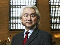 Michio Kaku - Physics of the future